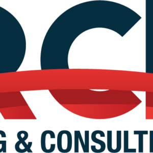 LPCS danvers provides logo design for RCD bookkeeping services