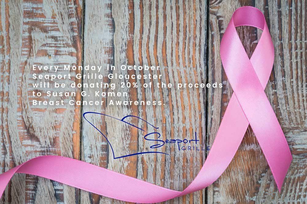 october, breast cancer, awareness, website update